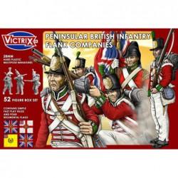 Napoleonic Peninsular...