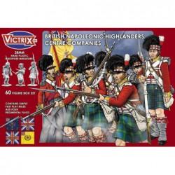 Napoleonic British...