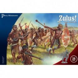 Zulus! (38)