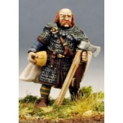 Anglo-danish Warlord A