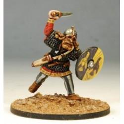 Viking Warlord A