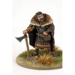 Maredudd Ap Owain, King of...