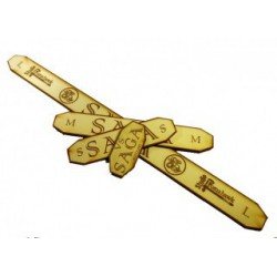 Saga Measuring Sticks (4)