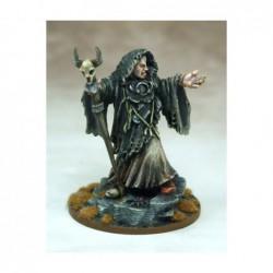 Pagan Priest Three