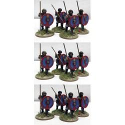 Roman Levy Speares (1...
