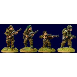Commando 1944 Special...