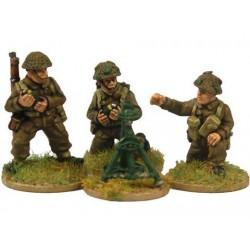 """Late British 3"""" Mortar (1..."""