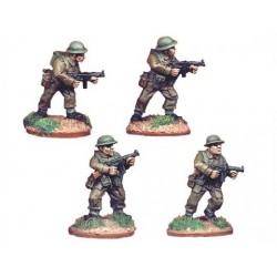 "British Paratrooper 3""..."