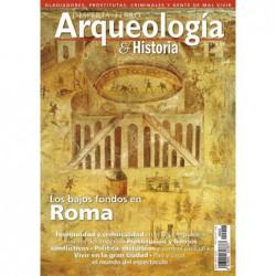 Arqueología e Historia Nº...