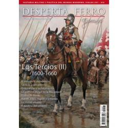 Especial Nº 7: Los Tercios...