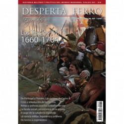 Especial Nº 19: Los Tercios...