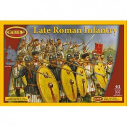Late Roman Infantry (44)