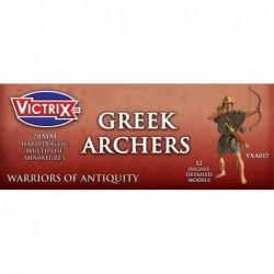 Greek Archers (12)