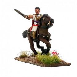 Republican Roman...