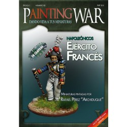 Painting War 2:...