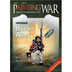 Painting War 4: Napoleonic...