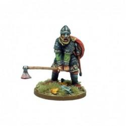 Sigurd of the Bridge -...
