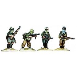 Deutches Afrika Korps...