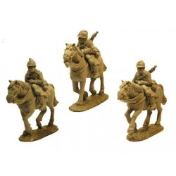 French Cavalry (3)