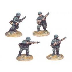 German Riflemen Ii (4)