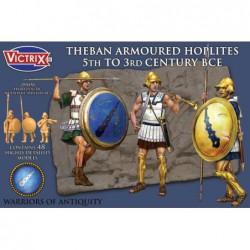 Theban Hoplites 5th-3rd...