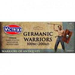 Ancient Germanic Warriors (60)