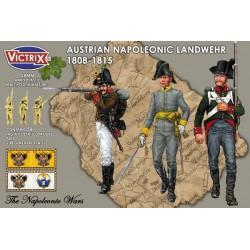 Austrian Napoleonic...