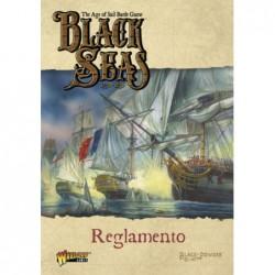 Black Seas Reglamento...