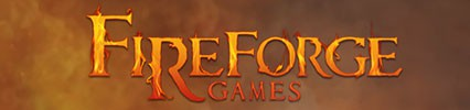 Fireforge
